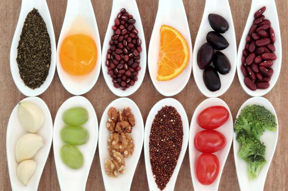 Polifen is benutry - Alimentos que bajen la tension ...