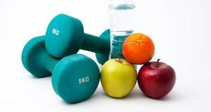 cosa-mangiare-prima-di-allenarsi