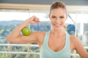 nutritionforathletes